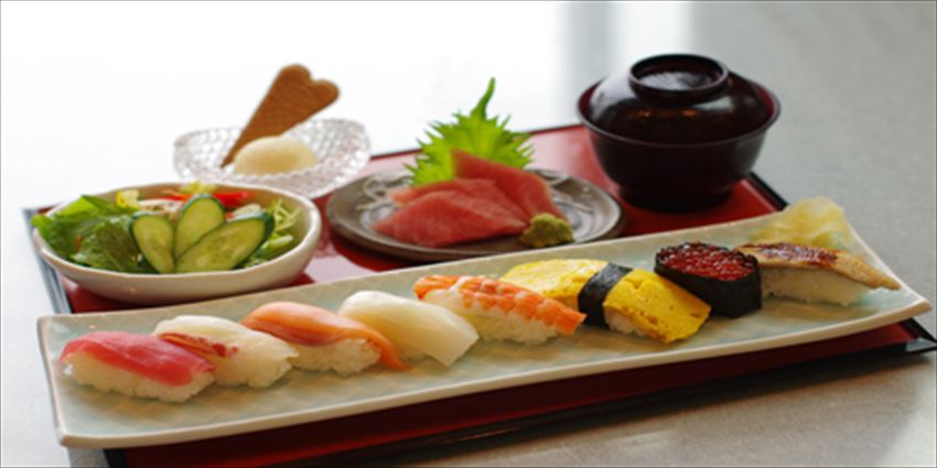 20150306-17-01-sushi-Fukutoshin