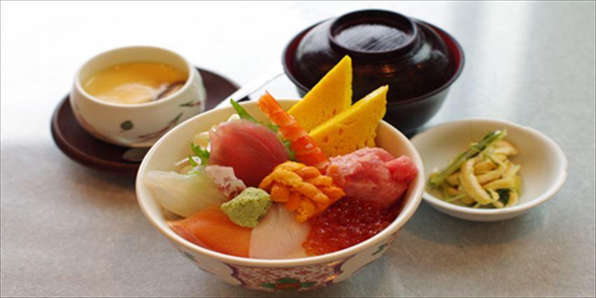 20150306-17-02-sushi-Fukutoshin