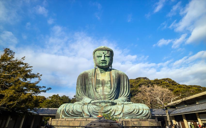 20160520-17-01-Kamakura