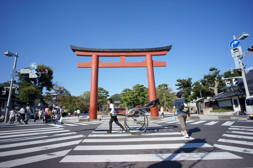 20160520-17-02-Kamakura