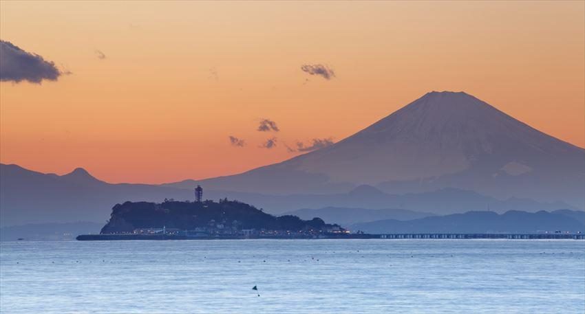 20160520-17-04-Kamakura