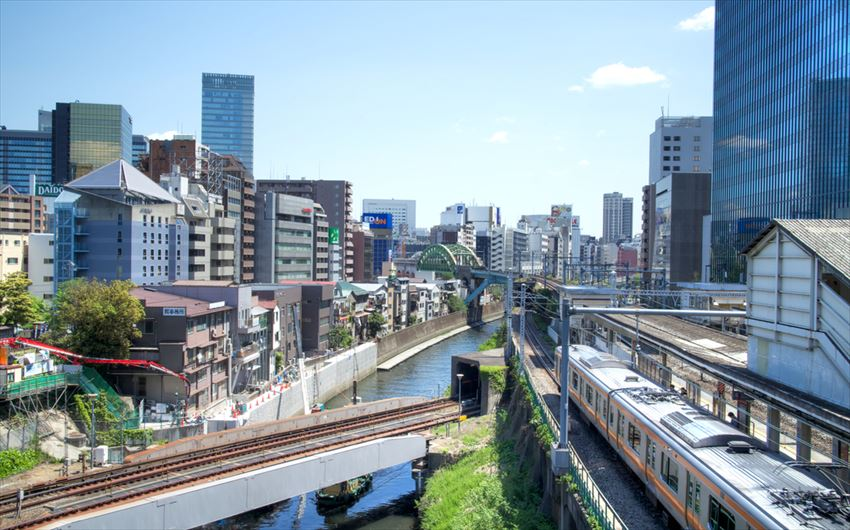 20160521-17-01-Chiba