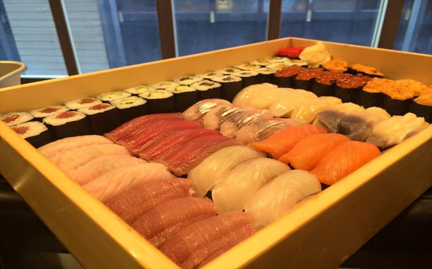 20160806-17-01-Sushi-Restaurants-Otaru