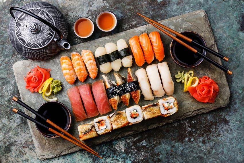 20161230-17-01-Sushi