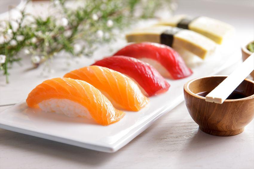 20161230-17-02-Sushi