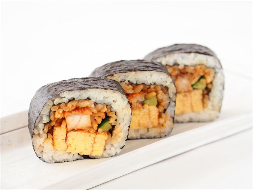 20161230-17-04-Sushi