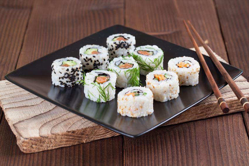 20161230-17-05-Sushi