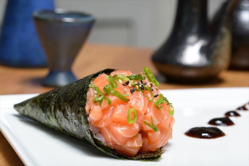20161230-17-06-Sushi