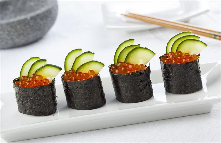 20161230-17-07-Sushi