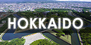 AREA_180_hokkaido_1