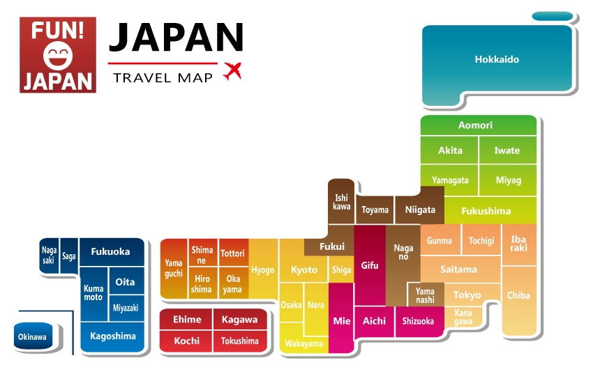 JAPAN-TRAVEL-MAP_850_530