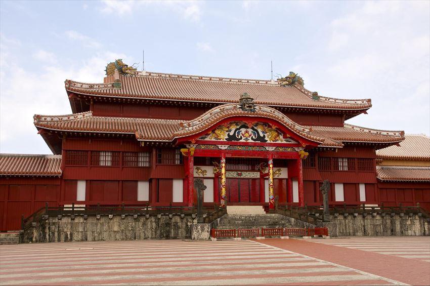 20170120-17-02-Tourist-Attractions-Okinawa