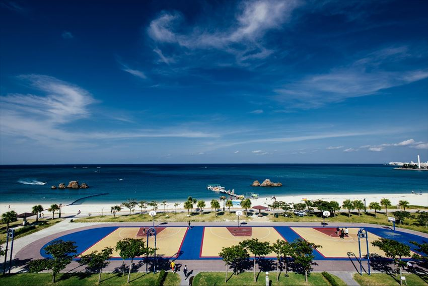20170120-17-04-Tourist-Attractions-Okinawa