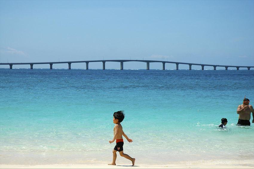 20170120-17-05-Tourist-Attractions-Okinawa