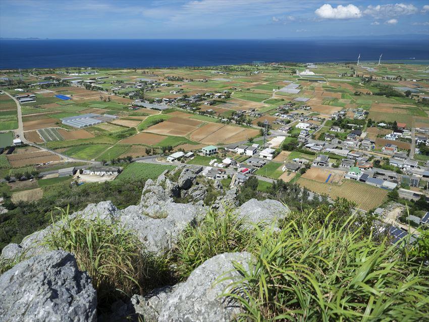 20170308-17-04-okinawa-iejima