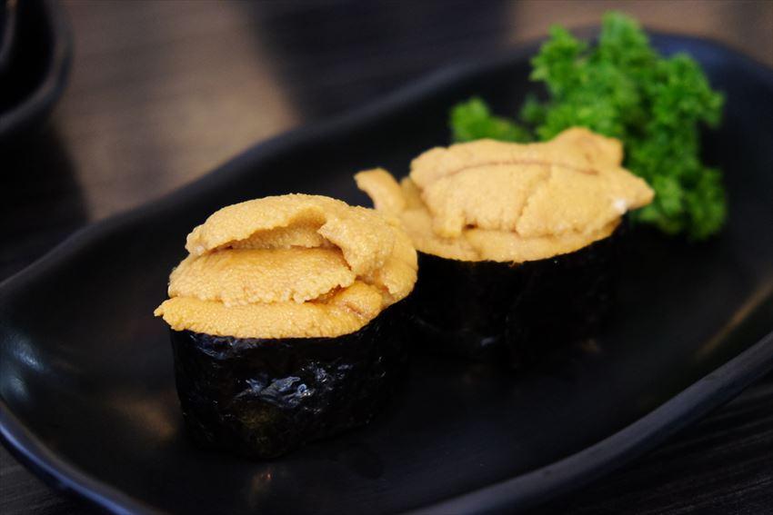 20170702-15-1-Sushi