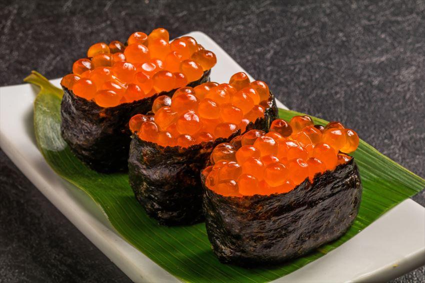 20170702-15-2-Sushi