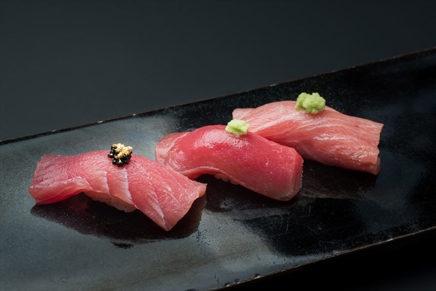 20170702-15-3-Sushi