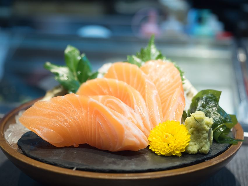 20170702-15-4-Sushi