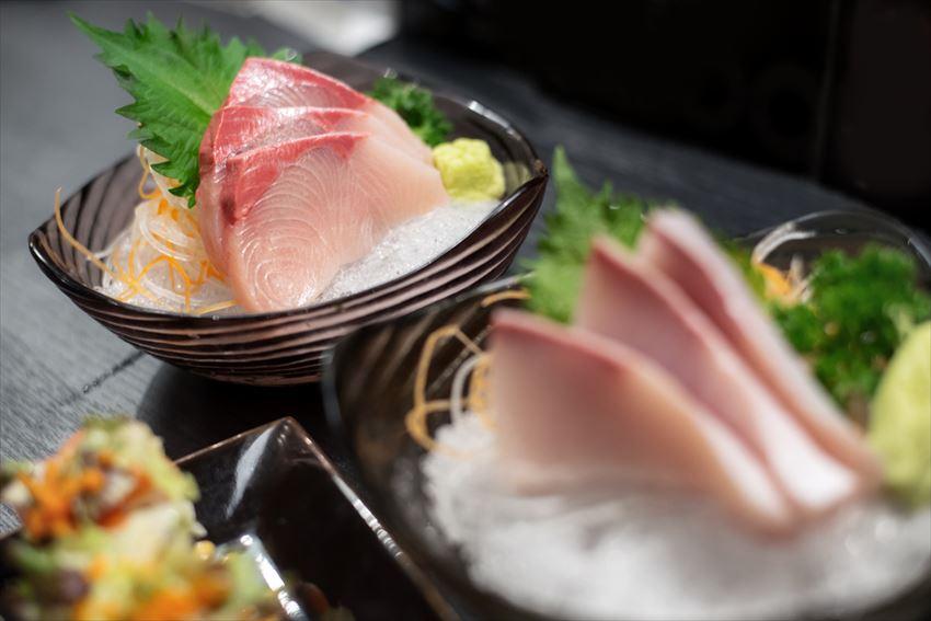 20170702-15-5-Sushi