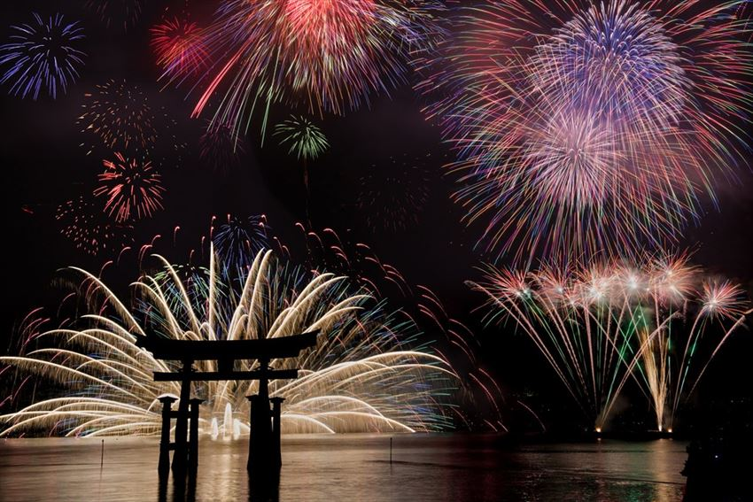 20170712-15-01-Fireworks-Calendar