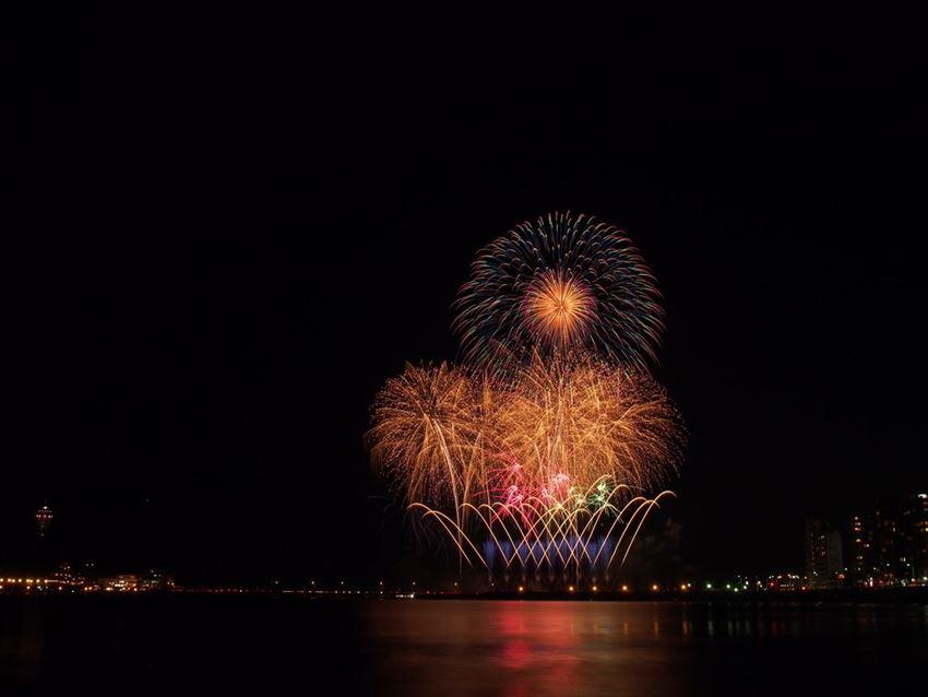 20170712-15-02-Fireworks-Calendar
