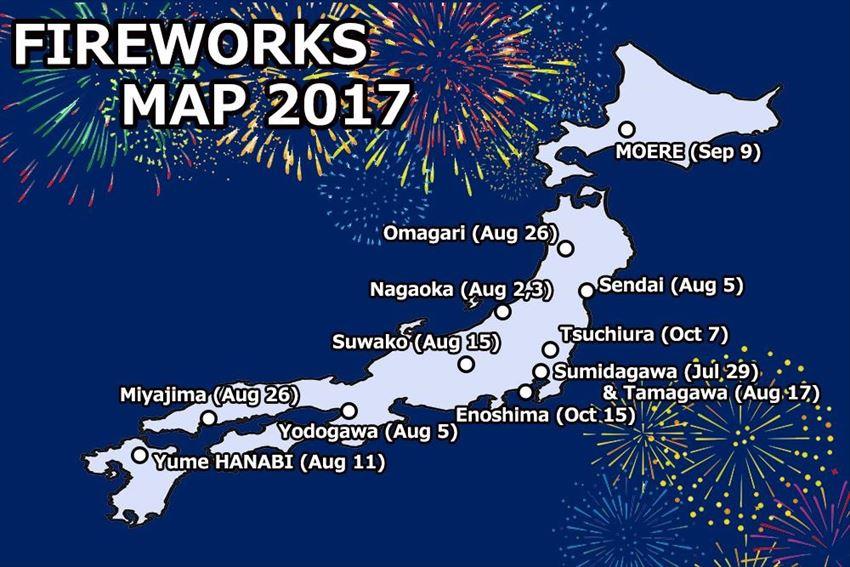 20170712-15-top-Fireworks-Calendar
