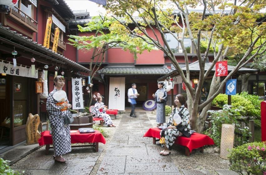 20170725-17-01-yukata