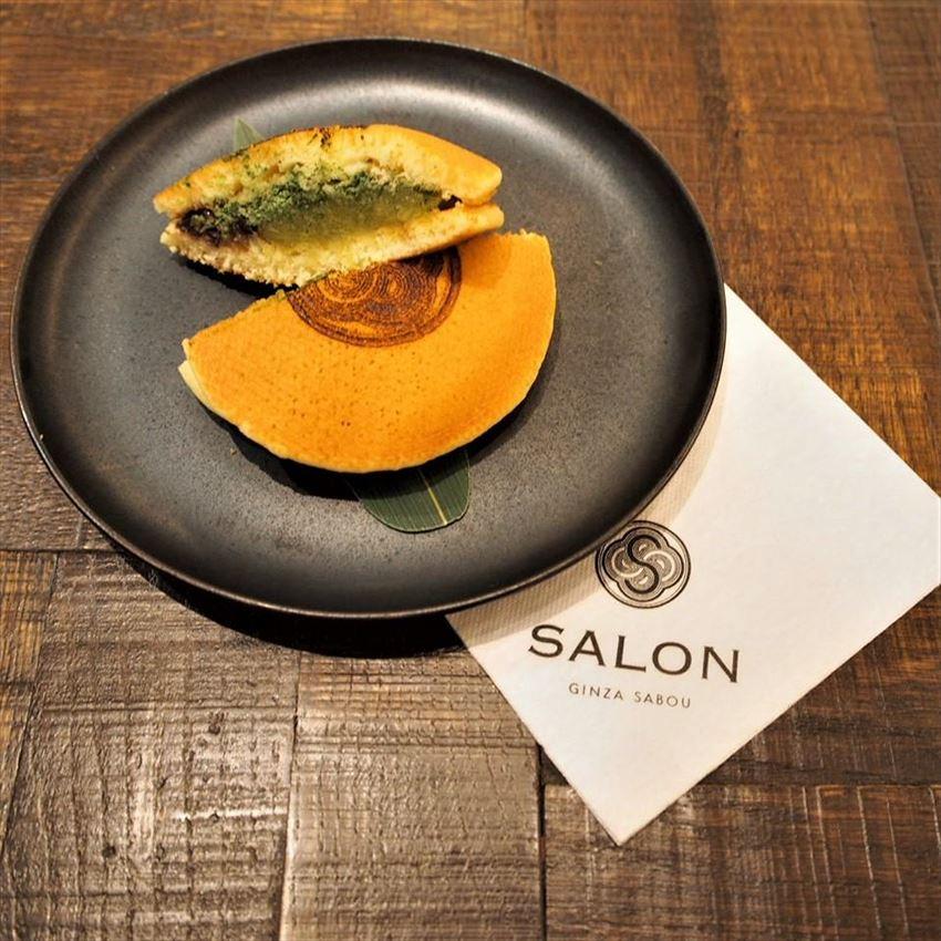 20170825-15-06-salon-ginza-sabou