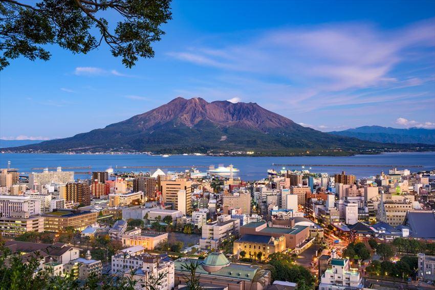 20170830-15-04-Kagoshima-three-days-itinerary