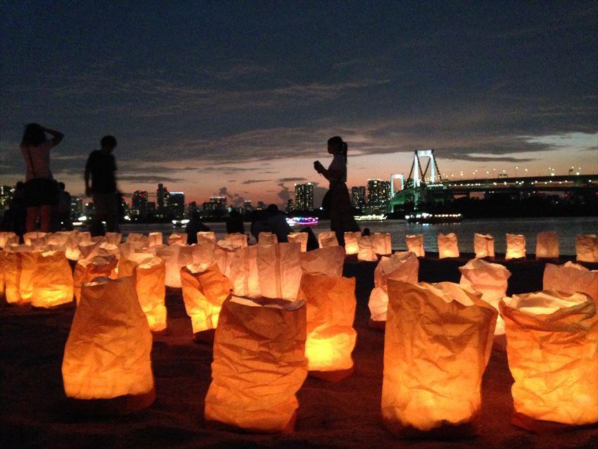 20170908-11-1-lantern-festival