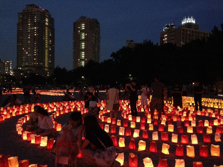 20170908-11-10-lantern-festival