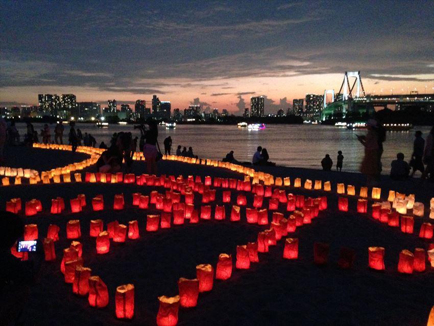 20170908-11-11-lantern-festival