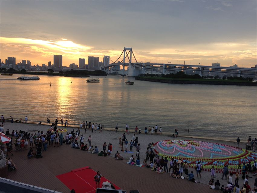 20170908-11-2-lantern-festival