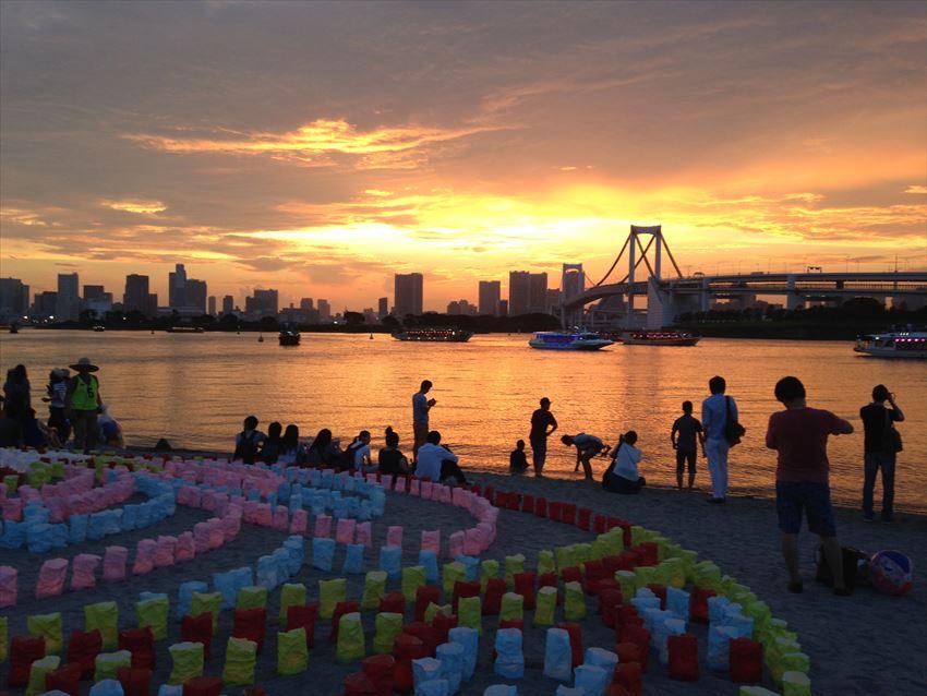 20170908-11-7-lantern-festival