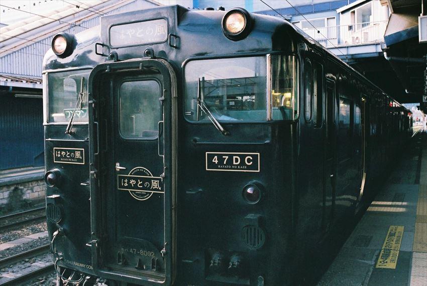 20170910-15-Kyushu-Train-01