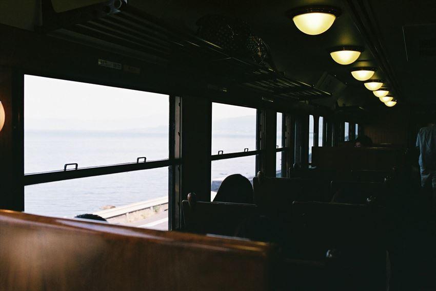 20170910-15-Kyushu-Train-02