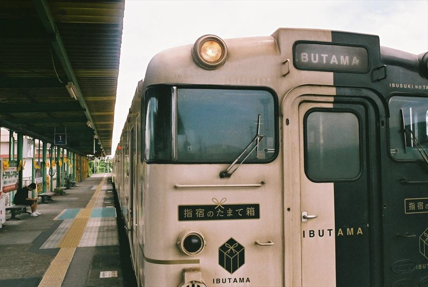 20170913-15-Kyushu-Train-01