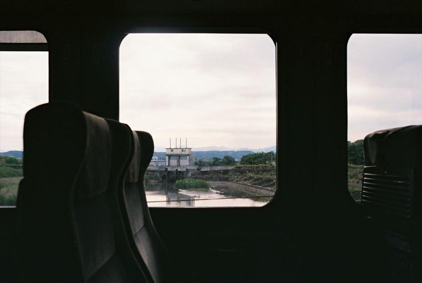 20170913-15-Kyushu-Train-05