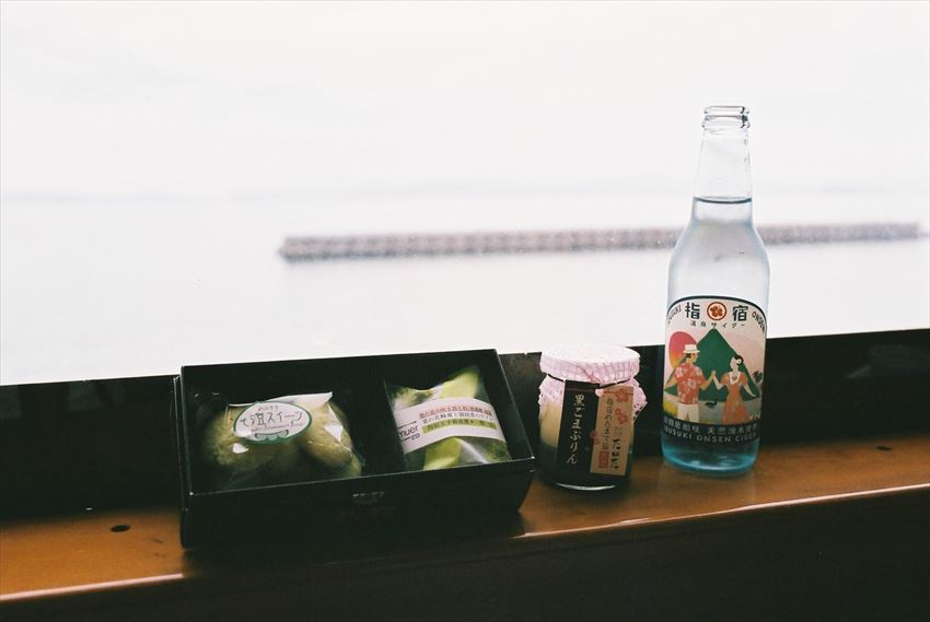 20170913-15-Kyushu-Train-06