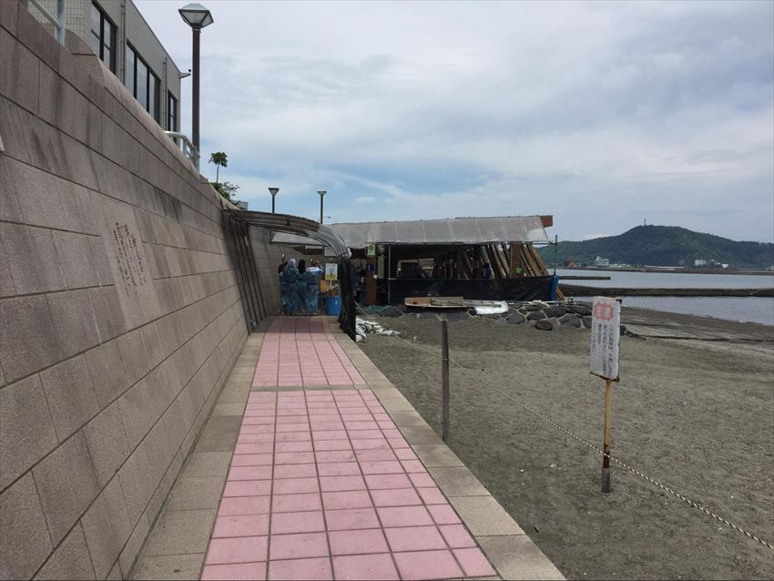 20170913-15-Kyushu-Train-09