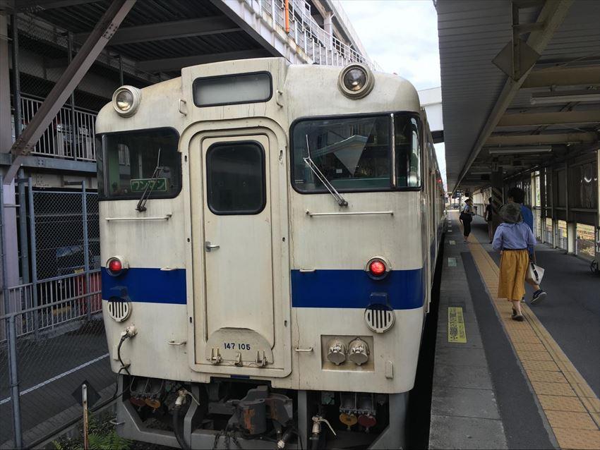 20170913-15-Kyushu-Train-13