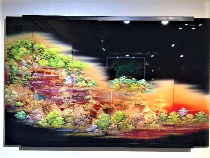 20170915-17-1-wa-glass-ya