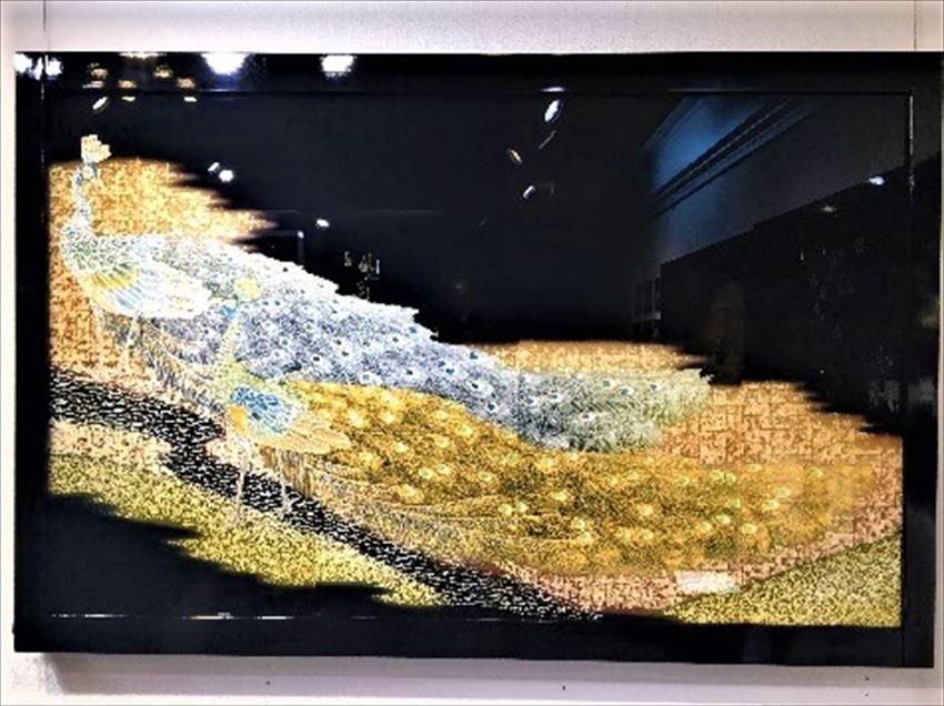 20170915-17-7-wa-glass-ya