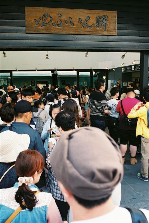 20170920-15-6-kyushu-6