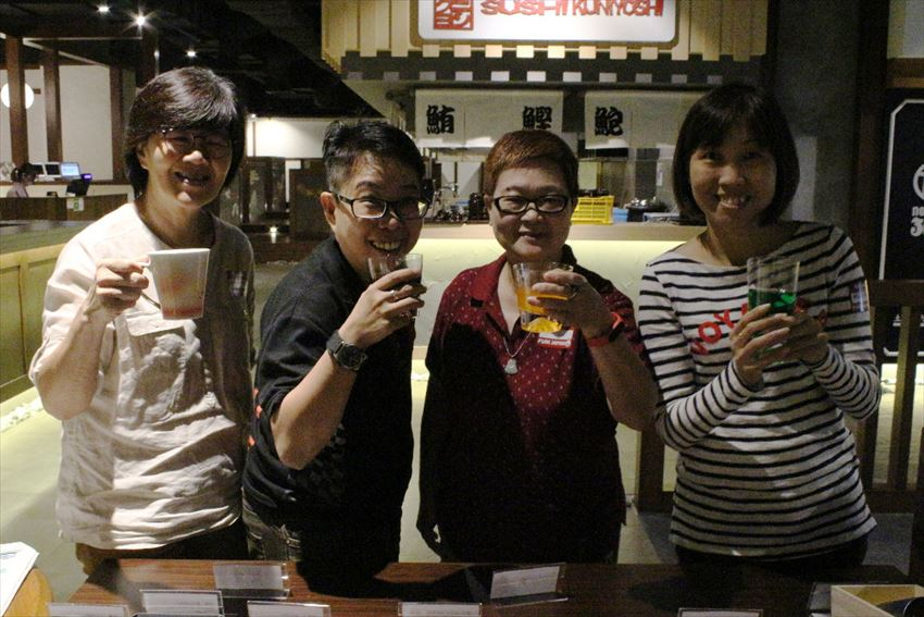 20170922-22-August-Gathering-Party-06