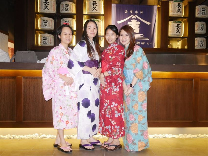 20170922-22-August-Gathering-Party-13