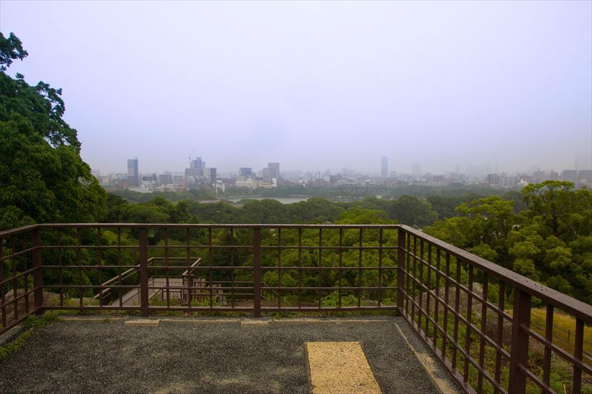 20170924-17-Fukuoka-Castle-05