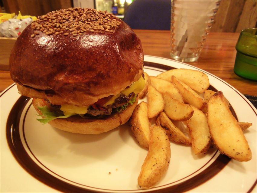 20170926-17-2-hamburgers