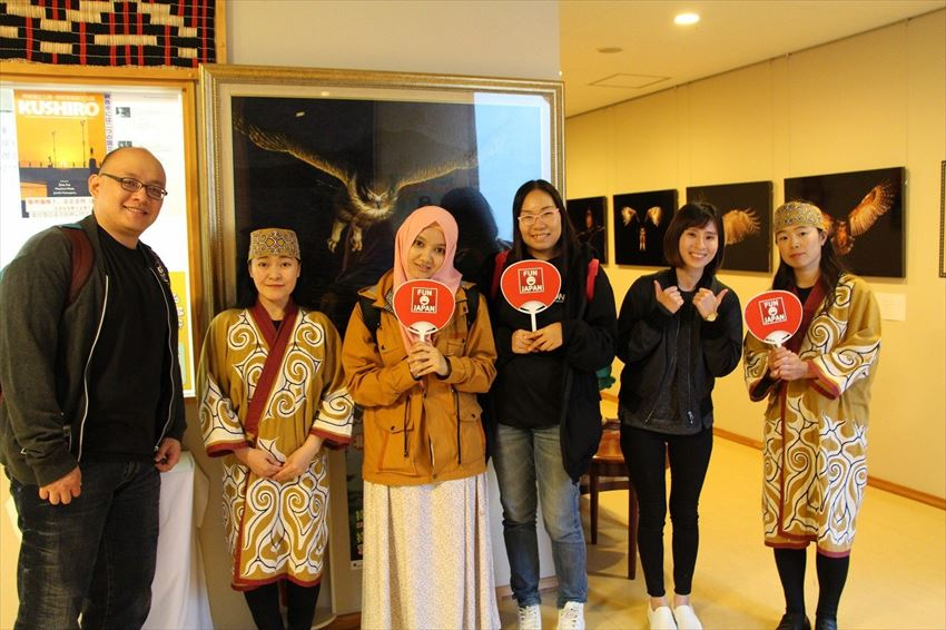 20171007-15-Visit-Japan-Campaign-Report-MY-DAY-2-15
